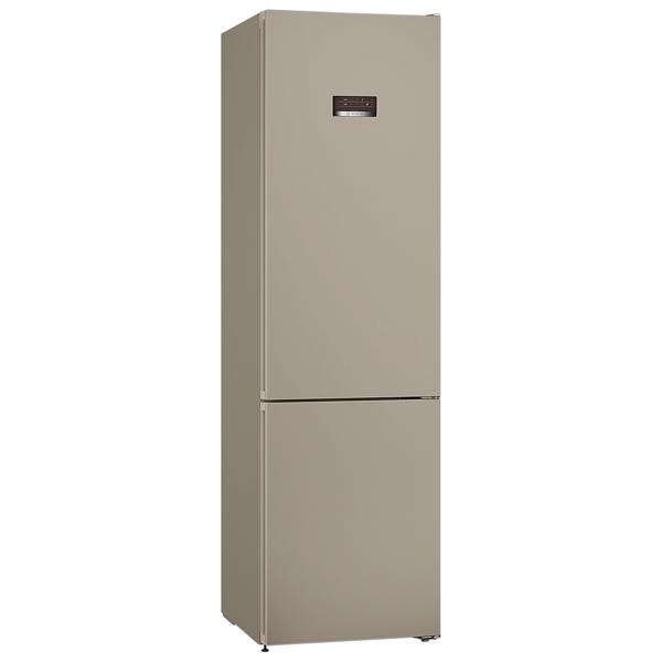 Холодильник Bosch Serie|4 KGN39XV31R