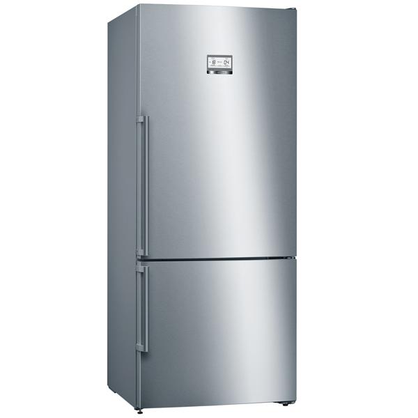 Холодильник Bosch Serie|6 KGN76AI22R