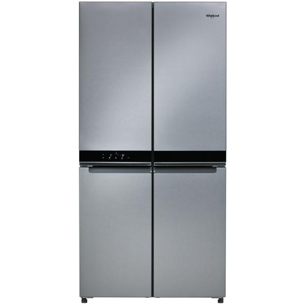 Холодильник многодверный Whirlpool