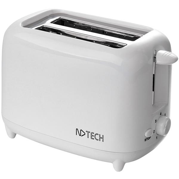 Тостер NDTech — BT802