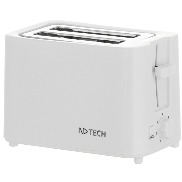 Тостер NDTech BT818