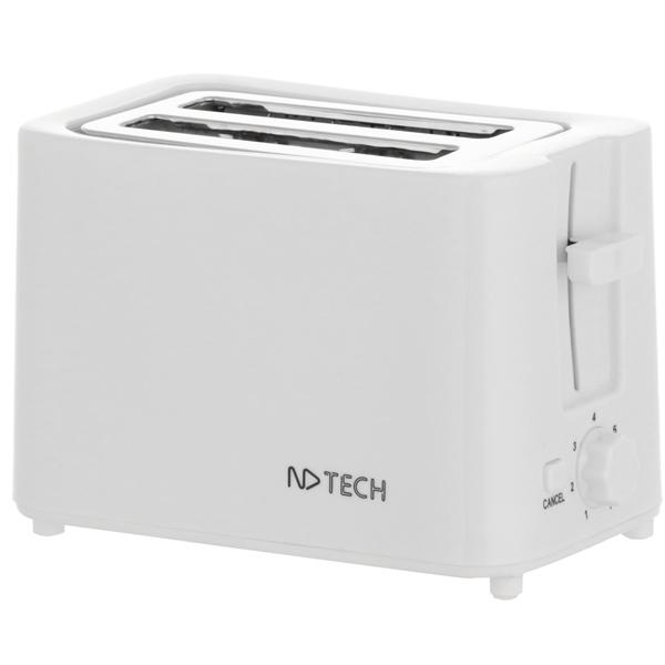 Тостер NDTech