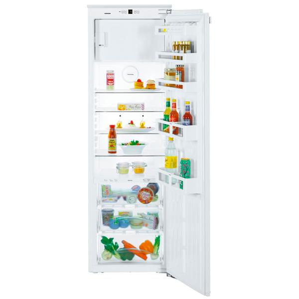 Встраиваемый холодильник однодверный Liebherr IKB 3524-21 001