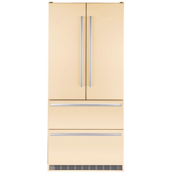 Холодильник Liebherr CBNbe 6256-22 001