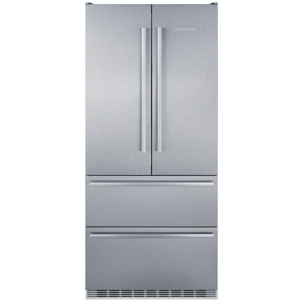 Холодильник Liebherr CBNes 6256-24 001