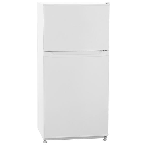Холодильник Nordfrost CX 343 032