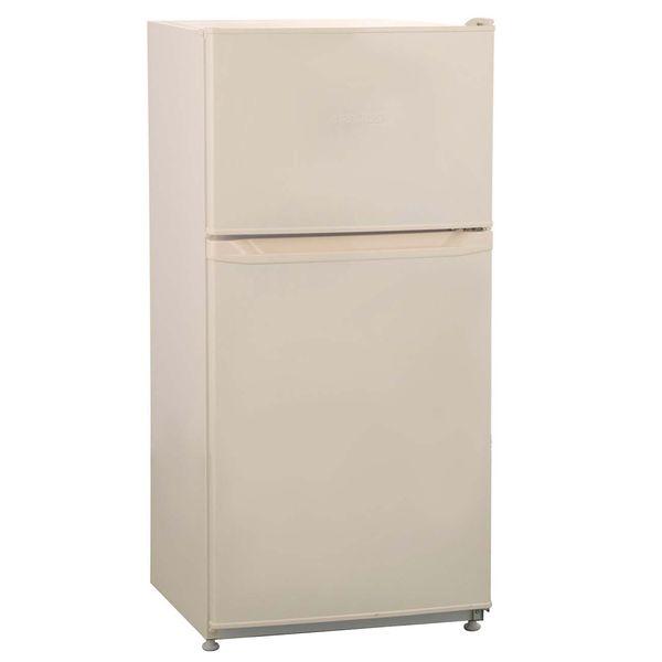 Холодильник Nordfrost CX 343 732