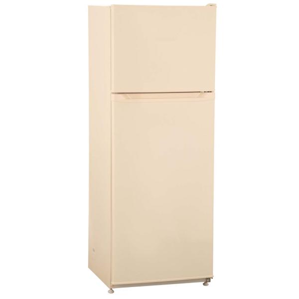 Холодильник Nordfrost CX 345 732
