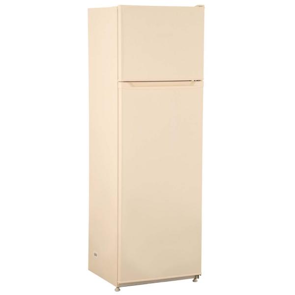 Холодильник Nordfrost CX 344 732 фото