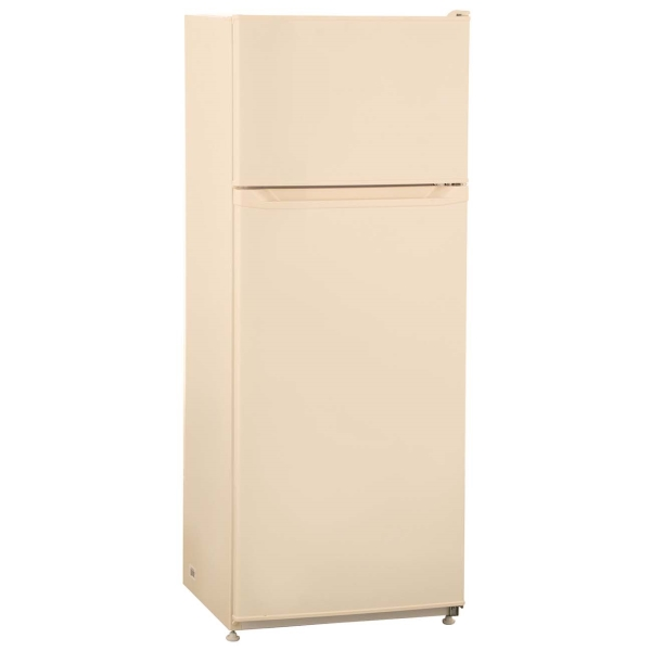 Холодильник Nordfrost CX 341 732