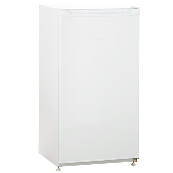 Холодильник Nordfrost