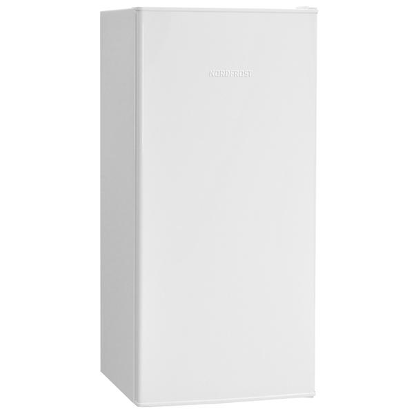 Холодильник Nordfrost ДХ 404 012