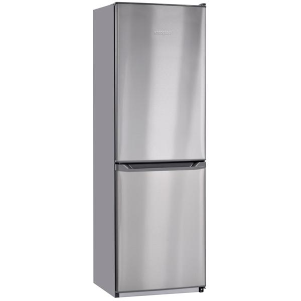 Холодильник Nordfrost NRB 119 932