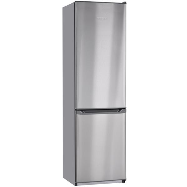 Холодильник Nordfrost NRB 110 932