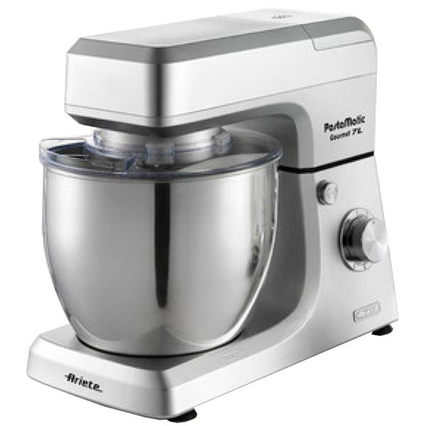 Кухонная машина Ariete 1598/1 Gourmet