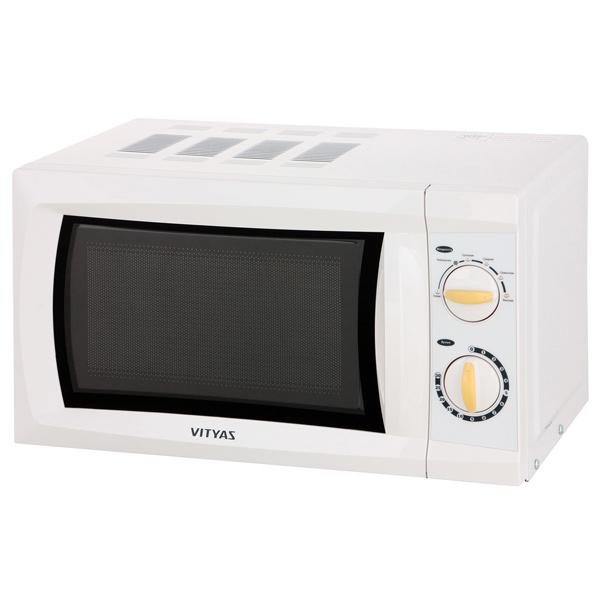 Микроволновая печь соло Витязь 1378 МП20-700-5