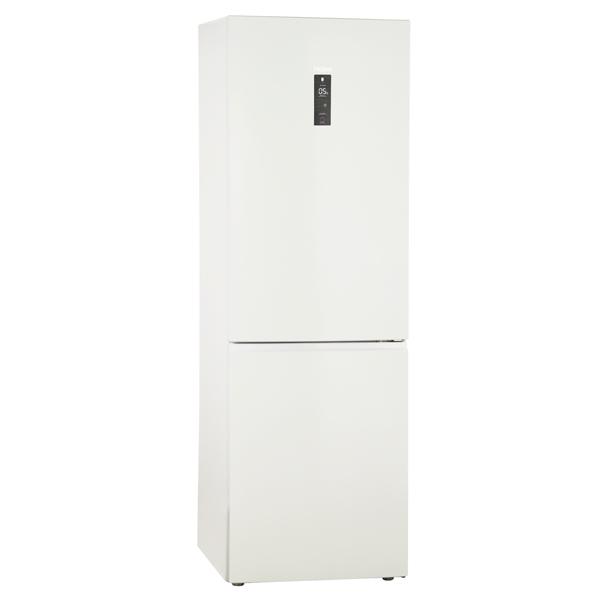 Холодильник Haier — C2F636CWFD