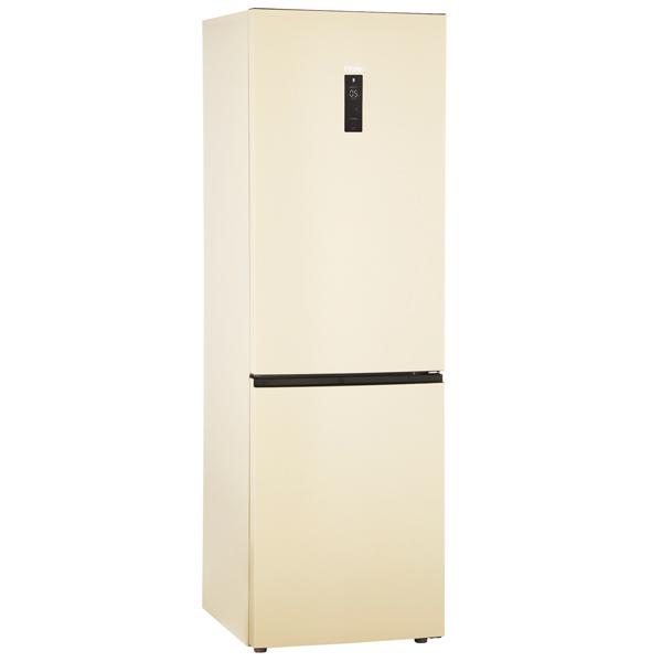 Холодильник Haier — C2F636CCFD