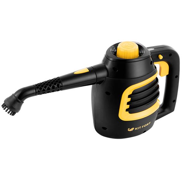 Паровой очиститель Kitfort — КТ-930