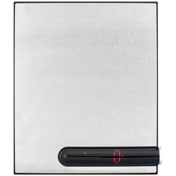 Весы кухонные NDTech KS169
