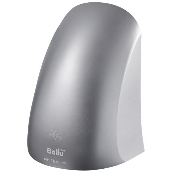 Сушка для рук Ballu BAHD-1000AS Silver