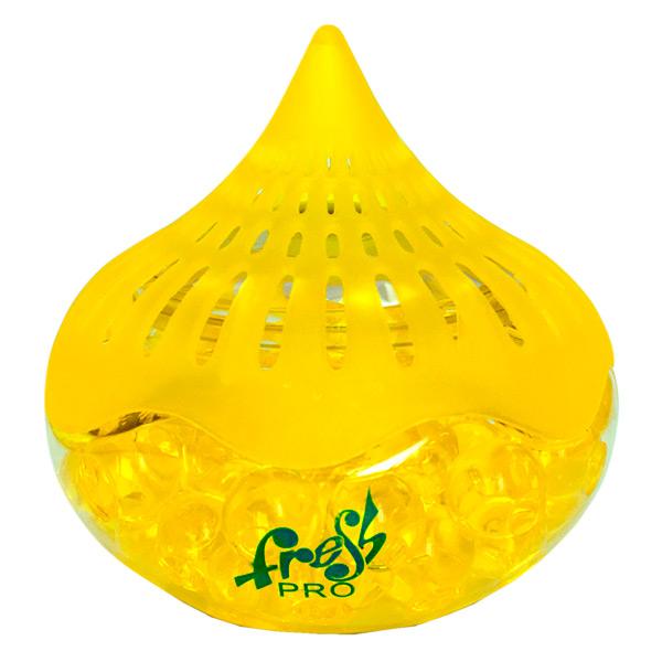 Поглотитель запаха в холодильнике Zumman 3108 Yellow