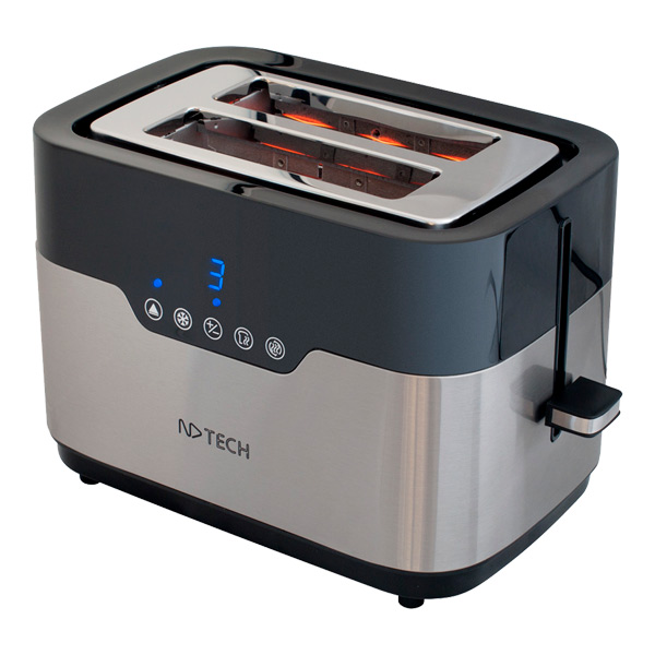 Тостер NDTech — BT644