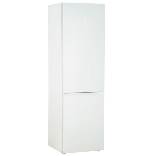 Холодильник Haier — C2F637CGWG