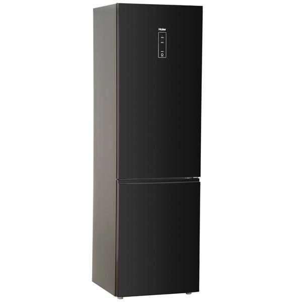 Холодильник Haier — C2F637CGBG