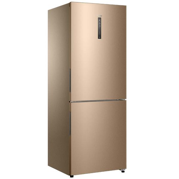 Холодильник Haier C4F744CGG