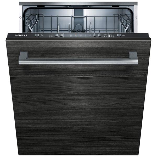 Встраиваемая посудомоечная машина 60 см Siemens iQ100 SN615X00DR