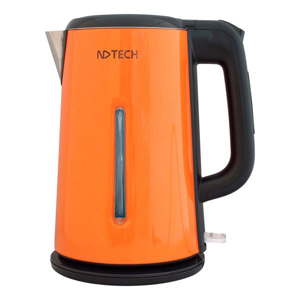 Электрочайник NDTech — EK077