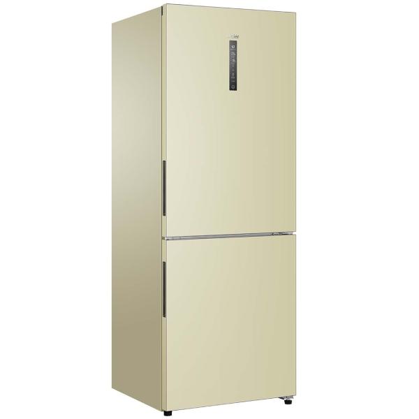 Холодильник Haier — C4F744CCG