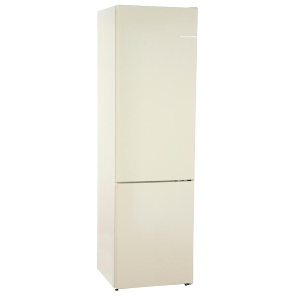 Холодильник Bosch Serie | 4 KGN39NK2AR
