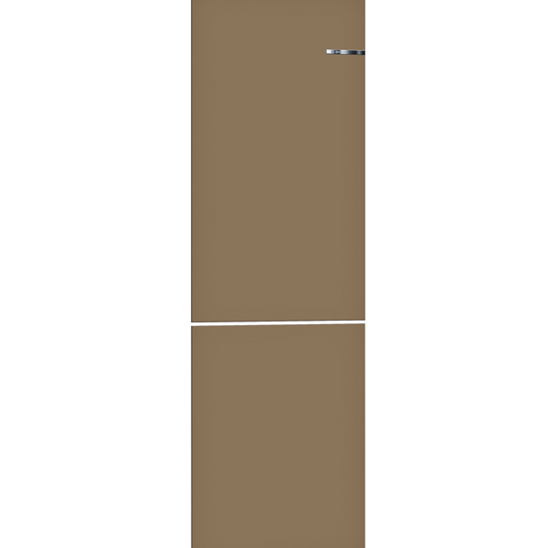 Аксессуар для холодильника Bosch панель VarioStyle KSZ1BVD10