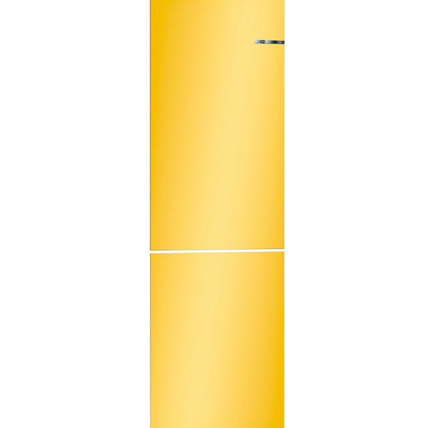 Аксессуар для холодильника Bosch панель VarioStyle KSZ1BVF00