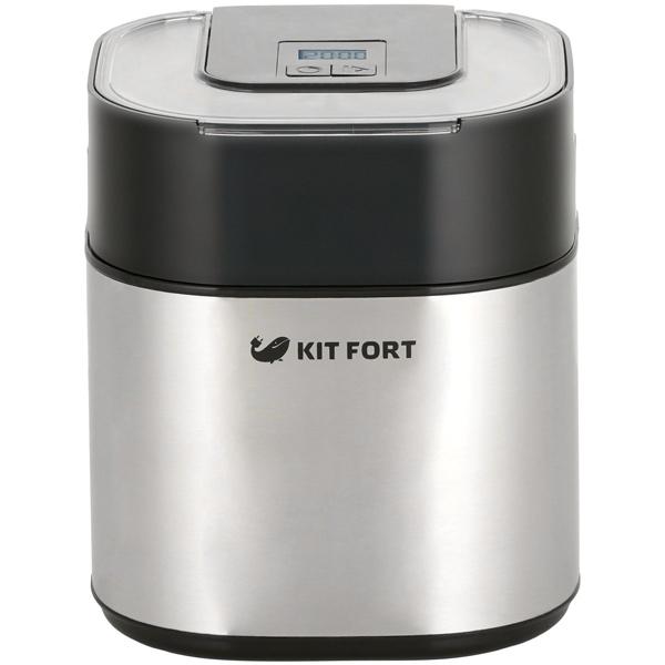 Мороженица Kitfort КТ-1805