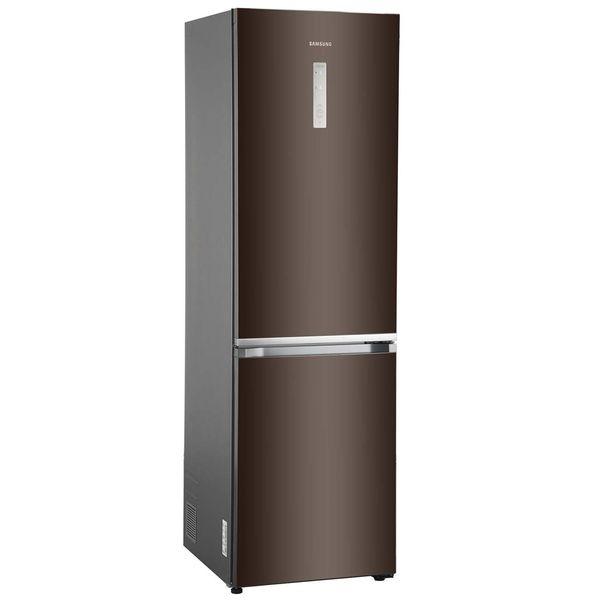 Холодильник Samsung — RB41R7847DX