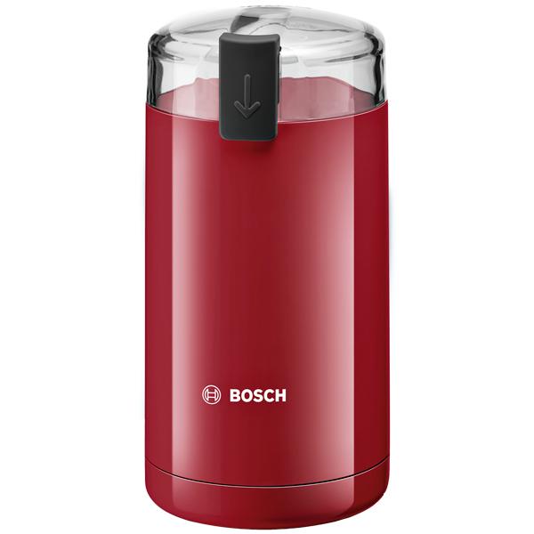 Кофемолка Bosch — TSM6A014R