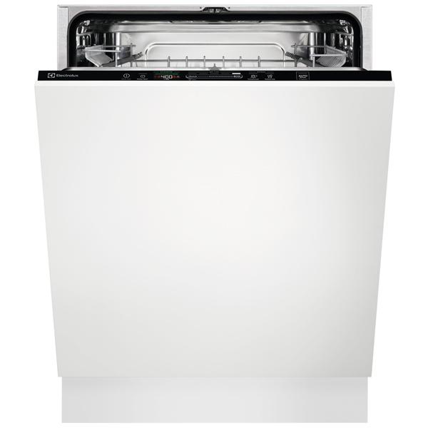 Встраиваемая посудомоечная машина 60 см Electrolux Intuit 600 EMS47320L