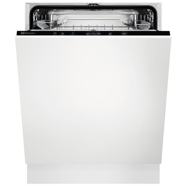 Встраиваемая посудомоечная машина 60 см Electrolux Intuit 300 EEA927201L