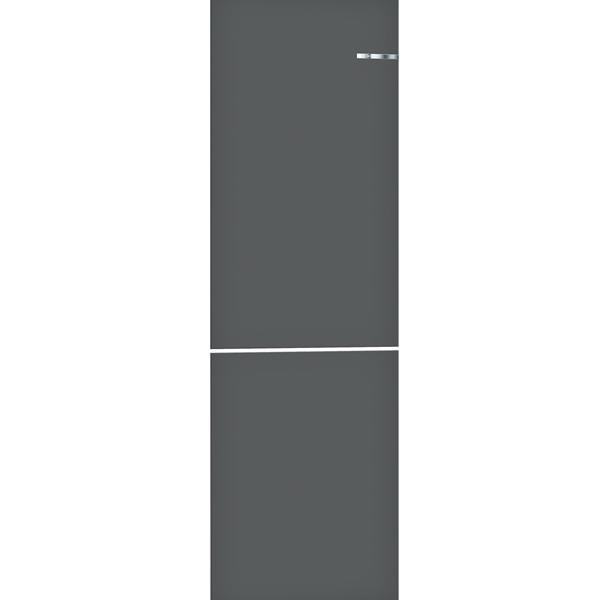 Аксессуар для холодильника Bosch панель VarioStyle KSZ1BVG00