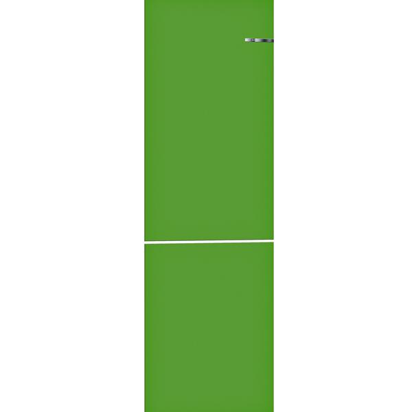 Аксессуар для холодильника Bosch панель VarioStyle KSZ1BVJ00 фото