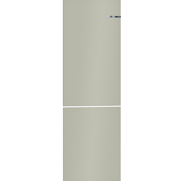 Аксессуар для холодильника Bosch панель VarioStyle KSZ1BVK00