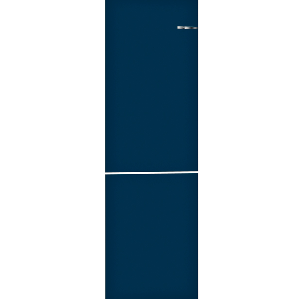 Аксессуар для холодильника Bosch панель VarioStyle KSZ1BVN00