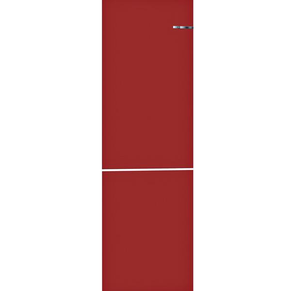 Аксессуар для холодильника Bosch панель VarioStyle KSZ1BVR00