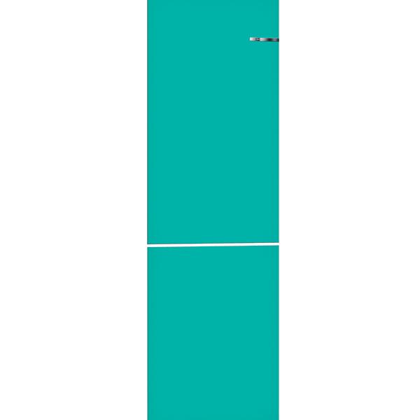 Аксессуар для холодильника Bosch панель VarioStyle KSZ1BVU00