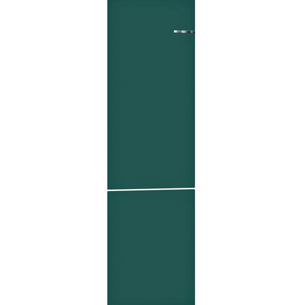 Аксессуар для холодильника Bosch панель VarioStyle KSZ1BVU10