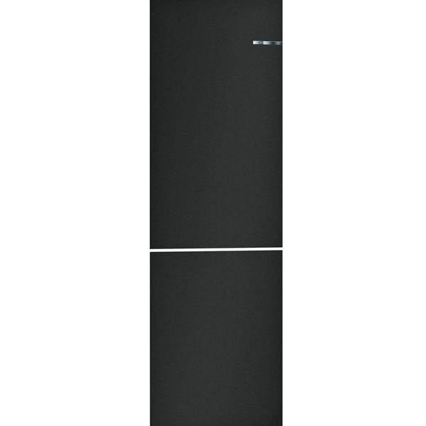 Аксессуар для холодильника Bosch панель VarioStyle KSZ1BVZ00
