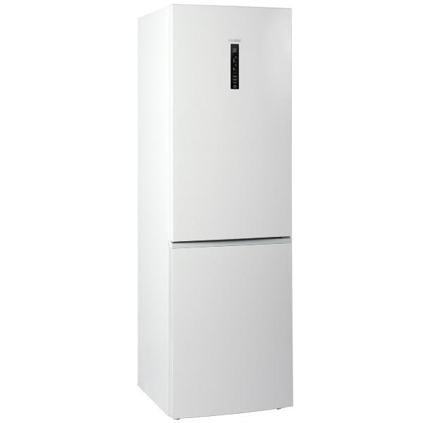 Купить Холодильник Haier C2F537CWFG в каталоге интернет магазина М.Видео по выгодной цене с доставкой, отзывы, фотографии - Вологда